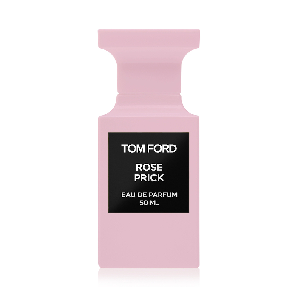 Perfume Rose Prick de Tom Ford